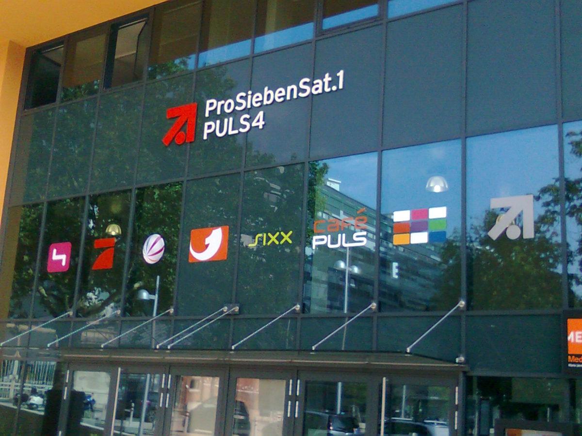 logos_prosieben_sat1_puls4