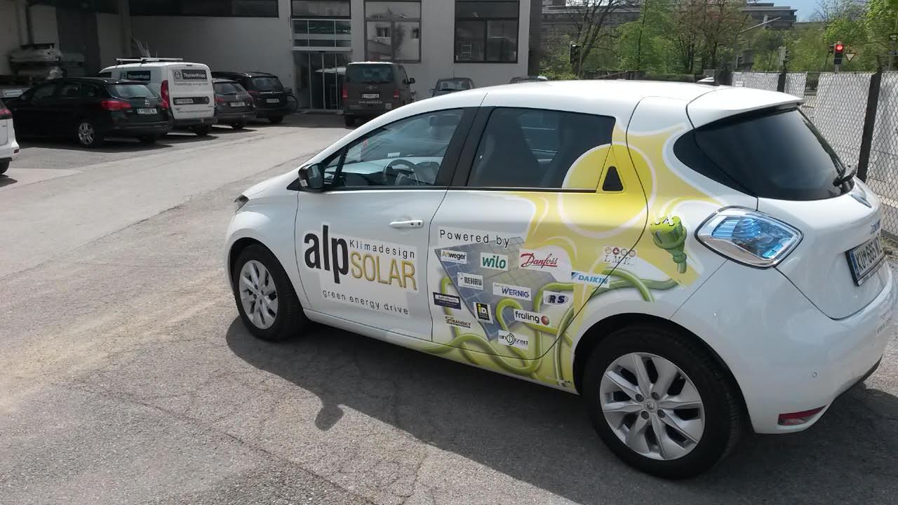 auto_beschriftung_alpsolar