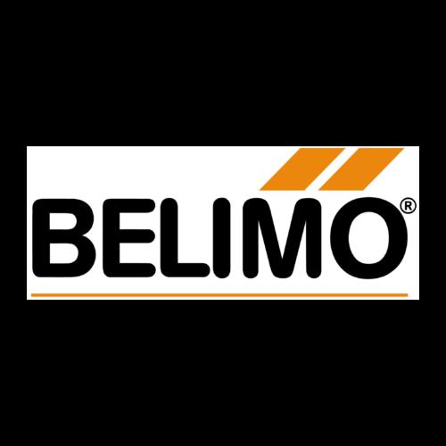 Belimo-logo-referenz
