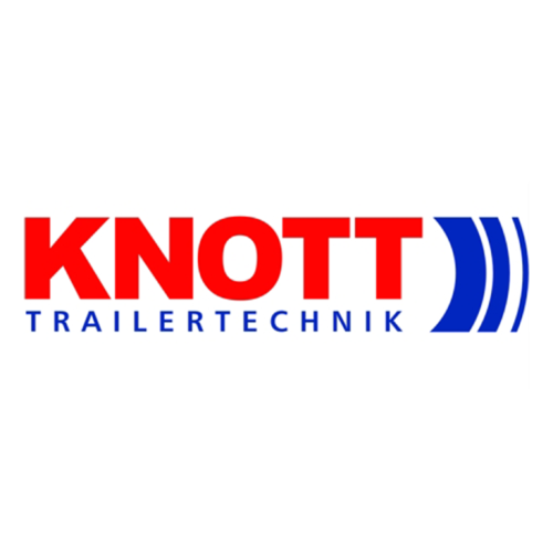Knott-logo-referenzen