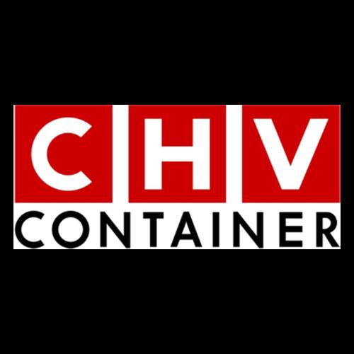 chv-logo-referenzen