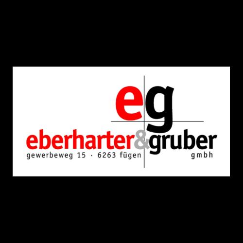 eberharter-gruber-logo