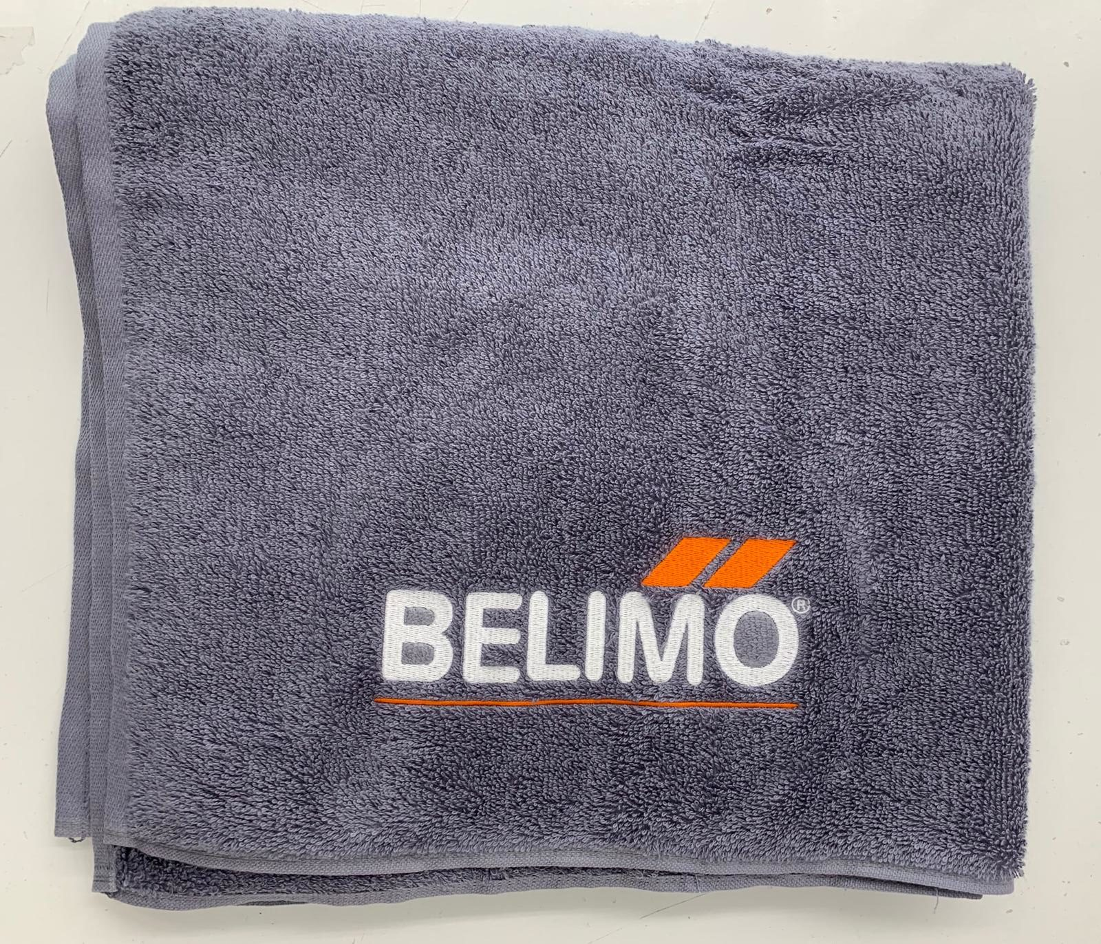 Belimo_Badetuch_gestickt