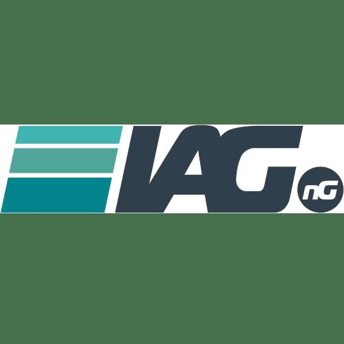Logo Firma IAG