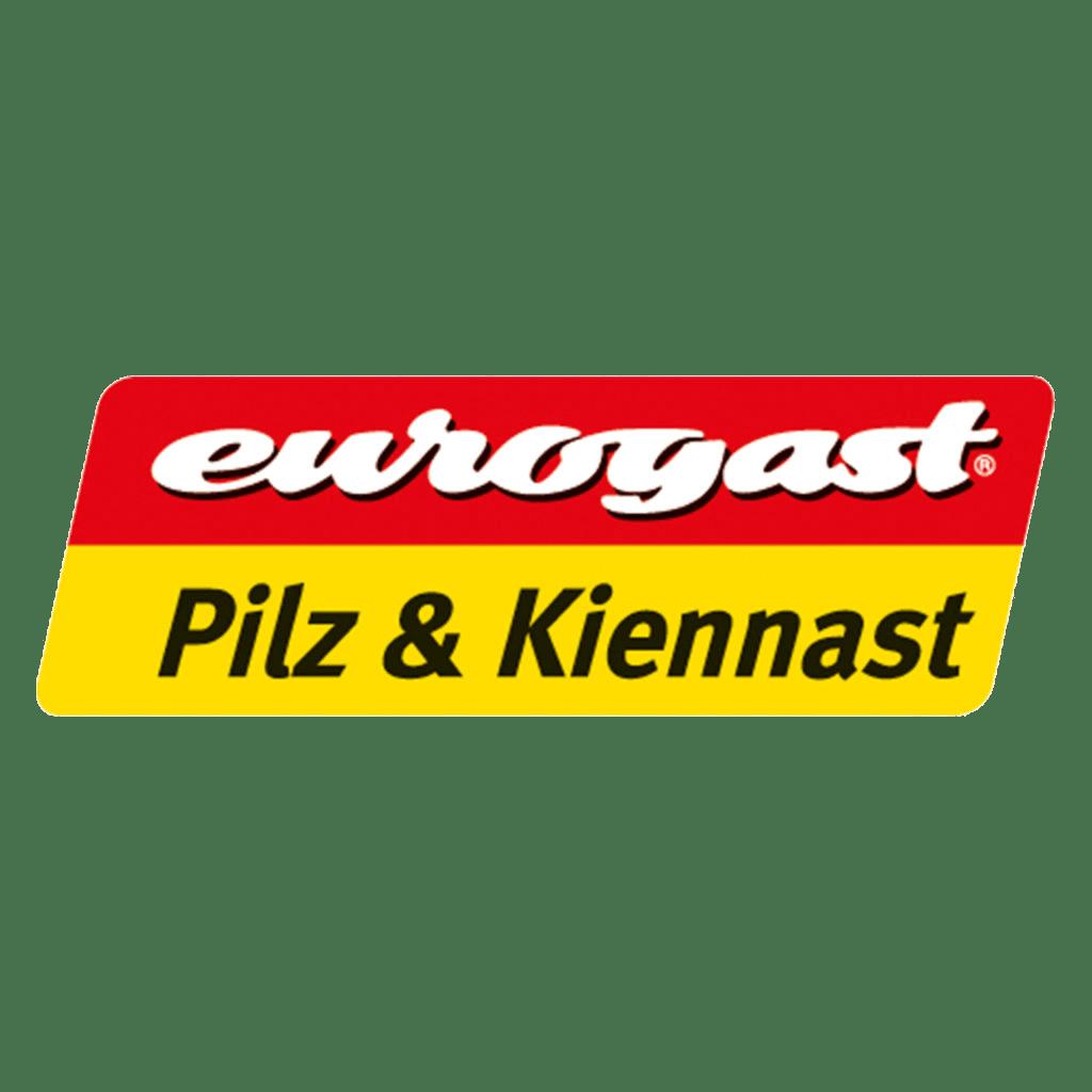 eurogast_pilz_und_kiennast_logo